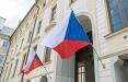 Журналисты нашли владельца паспорта, который использовал в Чехии агент ГРУ «Петров»