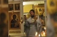СК: Задержанный в Витебске священник-сутенер вербовал белорусок через интернет