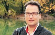 Францішак Вячорка: Ціск на «Хартыю» - гэта  крок на далейшую ізаляцыю Беларусі