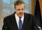 Посол США в ОБСЕ: Призываем остановить пытки