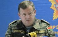 Равков: После гибели Коржича заведено 48 дел в 16 частях