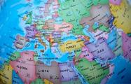 Беларусь оказалась среди стран-аутсайдеров рейтинга нелегальной торговли