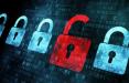 В Украине заблокируют более 400 сайтов: в список попали российское РБК и ЖЖ»