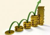Темпы роста розничного товарооборота Беларуси превышают рост доходов населения