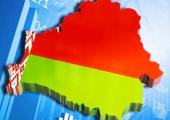 Совмин принял постановление о реализации в 2018 году экономических задач