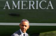 The New York Times: Пока Обама разыгрывает китайскую карту, Китай следует собственному курсу