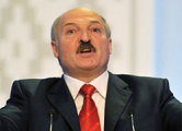 Лукашенко посчитает «па-чэснаму»