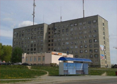 185 семей в Волковыске выбрасывают на улицу