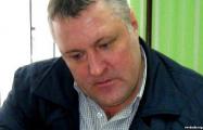 Правозащитник вызвал в суд «Белорусскую военную газету»