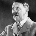 В Германии снимают комедию про ожившего Гитлера