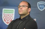 Вудкрофт рассказал, как «Динамо» смогло обыграть финалиста Кубка Гагарина