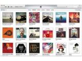 Анонсирована новая версия iTunes