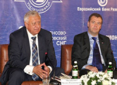 Медведев поспорил с Мясниковичем