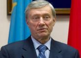 Бордюжа: Беларусь - форпост ОДКБ на западе