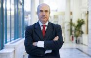 Браудер попросил рассмотреть финансовые операции в Swedbank