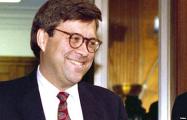 Кандидат в генпрокуроры США поддержал расследование Мюллера
