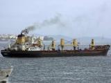 Пираты получили за греческое судно выкуп в 3,5 миллиона долларов