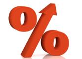 Беларусь - мировой лидер по процентным ставкам