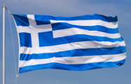 Deutsche Welle: Пять причин для сохранения Греции в еврозоне