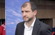 Стало известно, сколько зарабатывает белорусский тренер Вадим Скрипченко в «Крыльях Советов»