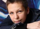 Директор Белорусского Свободного театра попала в рейтинг глобальных мыслителей 2011 года