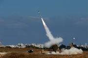 Палестинцы убили первого израильтянина с начала конфликта в Газе