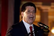 Парагвай возобновил работу посольства в Венесуэле