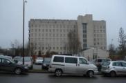 В Гродно пытались скрыть следы взрыва от которого погибли люди