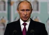 Путин рассказал о грядущем кризисе в России