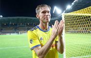 Обозреватель The Sun: Глеб мог бы сейчас играть во втором английском дивизионе