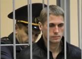 Ковалев отказался от своих показаний на очной ставке