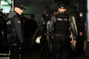 В Македонии арестовали девятерых предполагаемых джихадистов