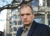 Юрий Фельштинский: Война начнется в августе - сентябре