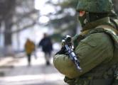Андрей Парубий: Украина находится в состоянии войны