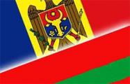 Додон - Приднестровью: Второго Калининграда не будет