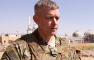 Генерал ВС США: В феврале в Сирии было убито 200-300 российских наемников