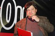 В журнале «Time Out Москва» сменится главный редактор