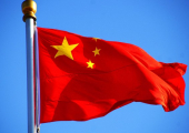 Лукашенко посетит Китай на текущей неделе