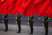 США обвинили китайских военных в кибершпионаже