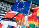 ЕС пересмотрит энергетические отношения с Россией