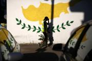 МИД Греции обвинил Турцию в срыве международной конференции по Кипру