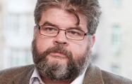 Украинский дипломат Богдан Яременко идет в Раду от «Слуги народа»