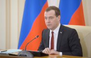 Россия продлит санкции против ЕС на шесть месяцев