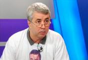 По подозрению в погромах задержан депутат горсовета Одессы