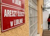 Gazeta.pl: Белорусские пограничники зарабатывали на нелегалах