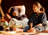 Фильм «Тимбукту» стал триумфатором премии «Сезар»