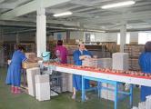 Рабочие слонимской птицефабрики требуют наказать директора