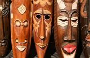 Франция хочет вернуть Африке предметы культурного наследия