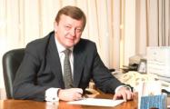 В МИД Великобритании вызвали белорусского посла