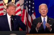 Последние дебаты Трампа и Байдена пройдут по новым правилам